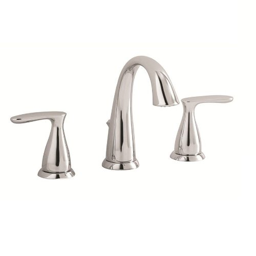 AquaSource Bathroom Faucets
