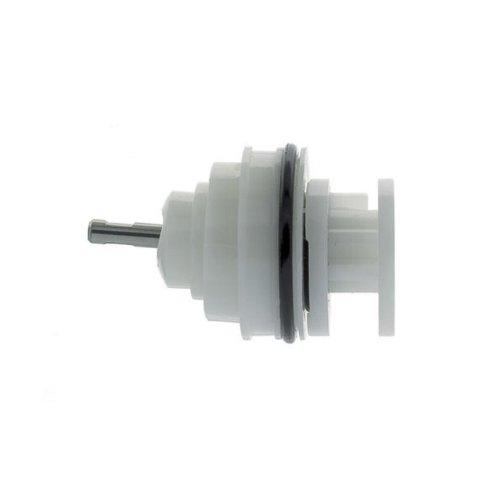 Shower Faucet Cartridge