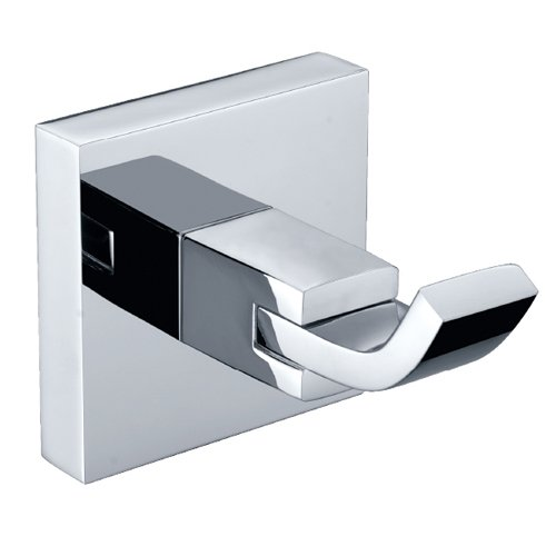Bathroom Wall Mount Faucet