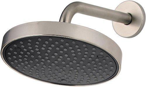 Pfister Bathroom Faucet