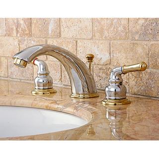 Pfister-Bathroom-Faucets