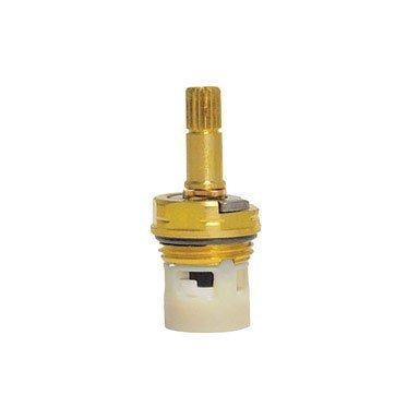 Tub Faucet Cartridge