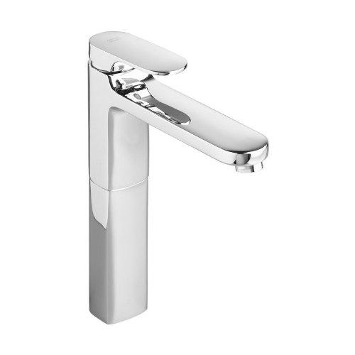 American Standard Bathroom Faucet