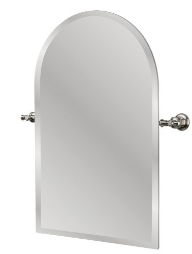Pegasus Bathroom Faucet