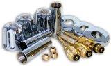 KISSLER 87-215 Gerber Shower Old Style Valve Rebuild Kit