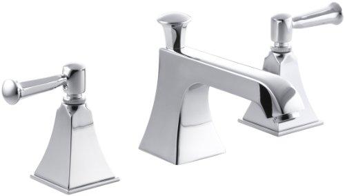 Kohler Bathroom Faucet