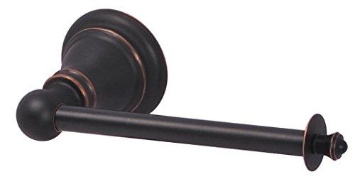 Oil Rubbed Bronze Bathroom Faucet
