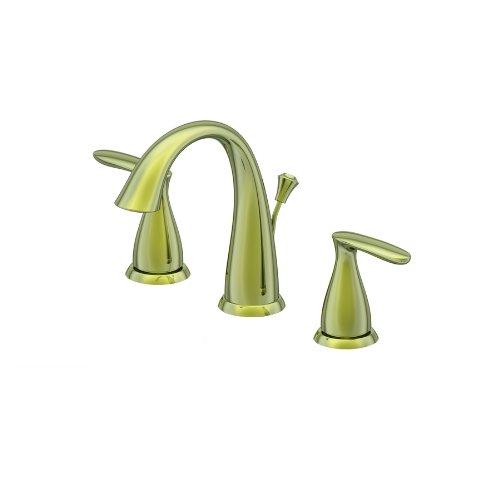 AquaSource Bathroom Faucets