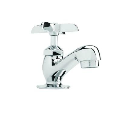Glacier Bay Bathroom Faucet