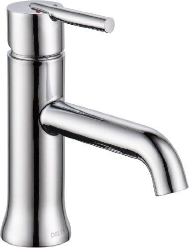 Delta Bathroom Faucet
