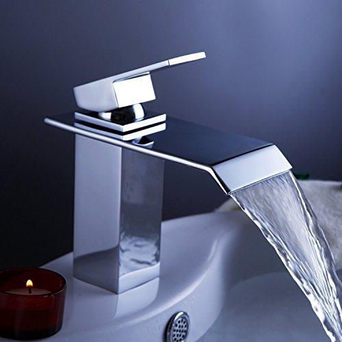 Bathroom Sink Faucet Handles