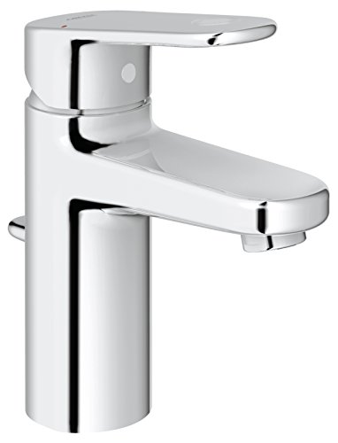 Grohe Bathroom Faucet