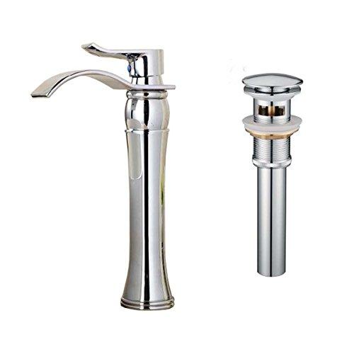Bathroom Sink Faucet Cartridge