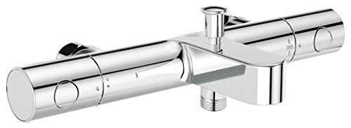 Bathroom Faucets, Shower Heads & Fixtures