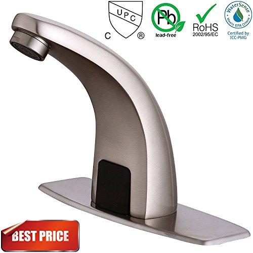 Bathroom Faucets Shower Heads Amp Fixtures